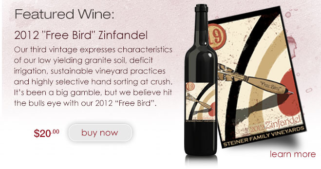 Buy this wine now on our shopping cart page!
