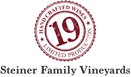 Red 19 Wines - It's a Red that's all I know!